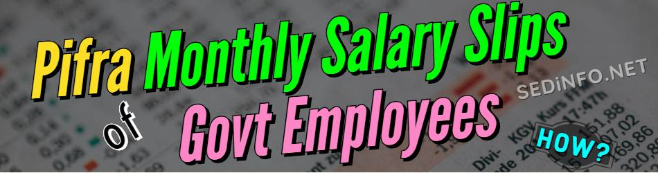 Employees-Salary-Slip-Registration