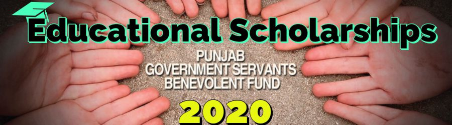 Benevolent-Fund-Educational-Scholarships-2020-Application-Form